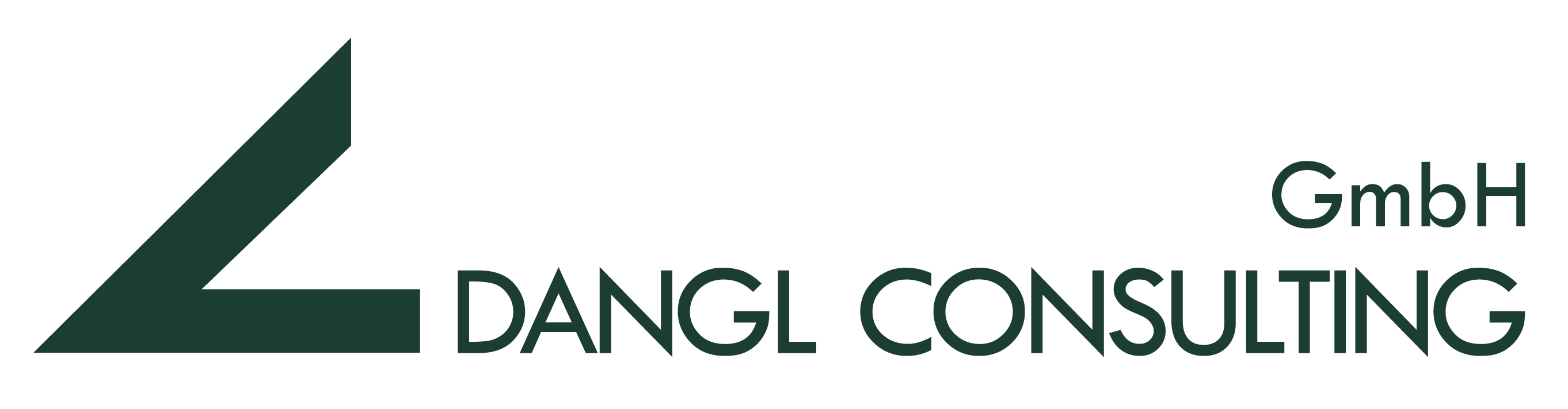 Dangl Consulting GmbH